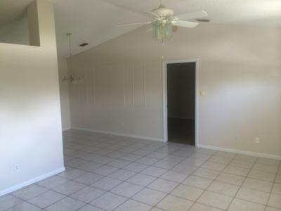 101 NW CARMELITE ST, Port Saint Lucie, FL 34983 - Photo 2