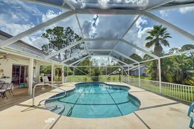 12168 SANDY RUN RD, JUPITER, FL 33478 - Photo 1