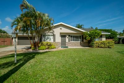 937 SW 37TH CT, BOYNTON BEACH, FL 33435 - Photo 2
