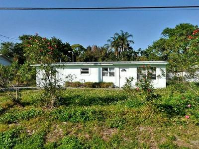 1702 JUANITA AVE, Fort Pierce, FL 34946 - Photo 1