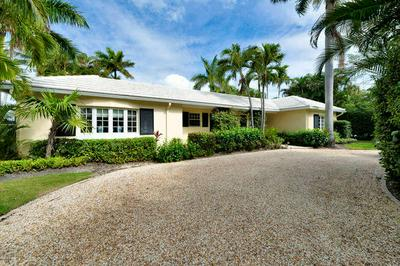 201 PENDLETON AVE, PALM BEACH, FL 33480 - Photo 1