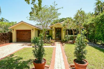 134 SEVILLE RD, West Palm Beach, FL 33405 - Photo 1