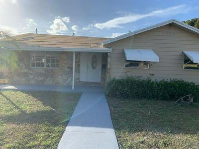 205 S B ST, Lake Worth, FL 33460 - Photo 1