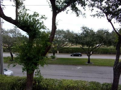 1701 VILLAGE 306 BOULEVARD # 306, West Palm Beach, FL 33409 - Photo 2
