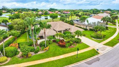 11415 BOCA WOODS LN, Boca Raton, FL 33428 - Photo 2