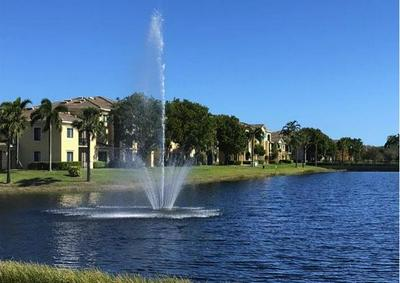 2812 GRANDE PKWY APT 203, Palm Beach Gardens, FL 33410 - Photo 1