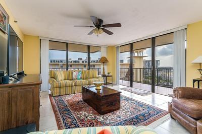 1167 HILLSBORO MILE APT 509, Hillsboro Beach, FL 33062 - Photo 2