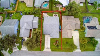 4270 SE BOXLEAF PL, Stuart, FL 34997 - Photo 2