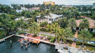 1030 BASIN DR, Delray Beach, FL 33483 - Photo 2
