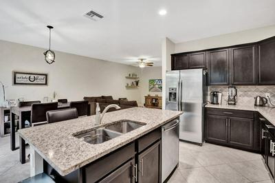 3958 DEVENSHIRE CT, Coconut Creek, FL 33073 - Photo 2