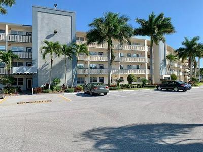 1043 YARMOUTH C, Boca Raton, FL 33434 - Photo 1