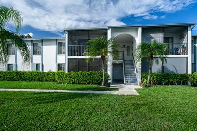 1010 GREEN PINE BLVD APT G2, West Palm Beach, FL 33409 - Photo 1