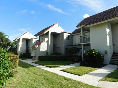 5589 FAIRWAY PARK DR APT 202, Boynton Beach, FL 33437 - Photo 1