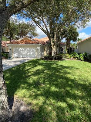 4987 GARDEN DR, Delray Beach, FL 33445 - Photo 2