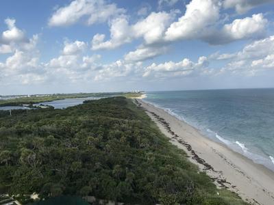 5540 N OCEAN DR APT 9C, Singer Island, FL 33404 - Photo 2