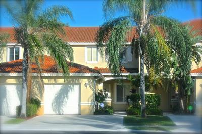 1041 AREZZO CIR, Boynton Beach, FL 33436 - Photo 1