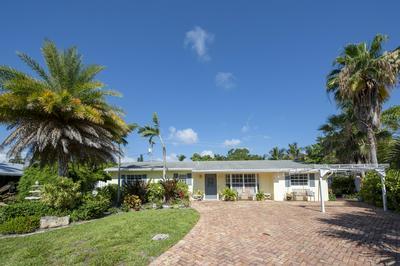 530 RYE LN, Delray Beach, FL 33444 - Photo 2