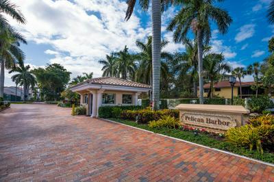 210 CAPTAINS WALK APT 712, Delray Beach, FL 33483 - Photo 2