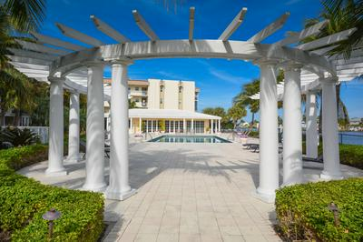 611 E WOOLBRIGHT RD APT 205, Boynton Beach, FL 33435 - Photo 2