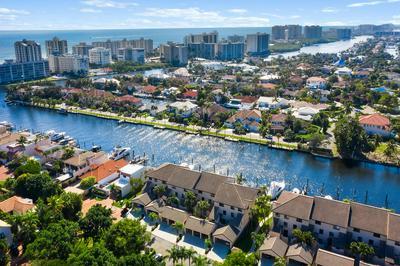 300 CAPTAINS WALK APT 111, Delray Beach, FL 33483 - Photo 2