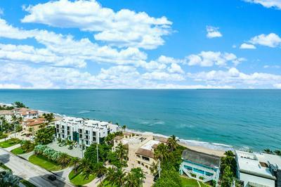 3700 S OCEAN BLVD APT 1502, Highland Beach, FL 33487 - Photo 1