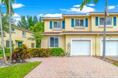 3060 N EVERGREEN CIR, Boynton Beach, FL 33426 - Photo 1