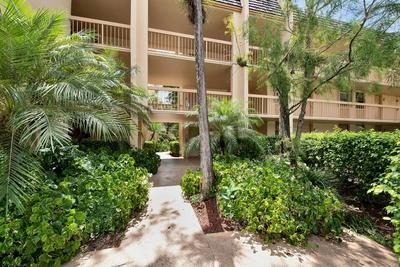 8437 FOREST HILLS DR APT 205, Coral Springs, FL 33065 - Photo 1