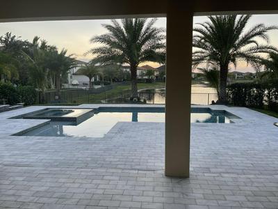 9125 CARRINGTON AVE, Parkland, FL 33076 - Photo 2