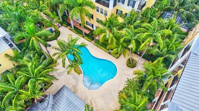 226 N LATITUDE CIR APT 203, Delray Beach, FL 33483 - Photo 1