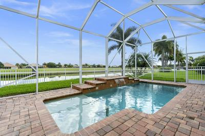 321 NW SOMERSET CIR, Port Saint Lucie, FL 34983 - Photo 1