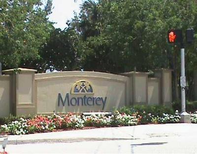 106 LAKE MONTEREY CIR, Boynton Beach, FL 33426 - Photo 2