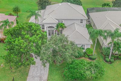 435 NW CANTERBURY CT, Port Saint Lucie, FL 34983 - Photo 1