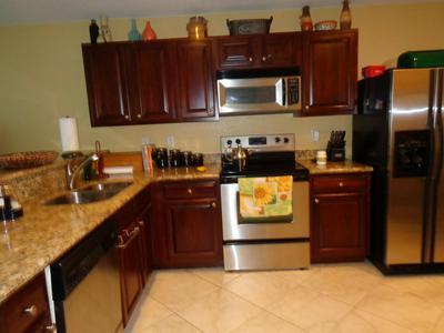 5342 SE MITCHELL LN, Stuart, FL 34997 - Photo 2