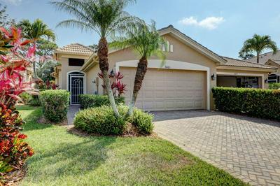 3481 NW WILLOW CREEK DR, JENSEN BEACH, FL 34957 - Photo 1