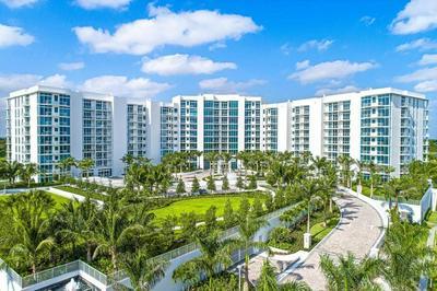 20155 BOCA WEST DR UNIT C502, Boca Raton, FL 33434 - Photo 1