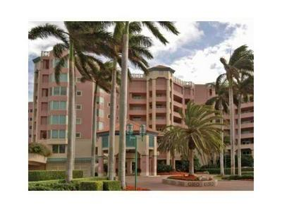 300 SE 5TH AVE APT 5080, Boca Raton, FL 33432 - Photo 2