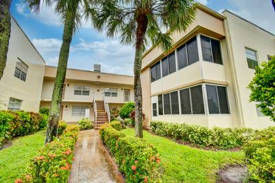 403 BURGUNDY I, Delray Beach, FL 33484 - Photo 1