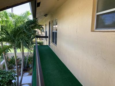 13777 VIA AURORA APT B, Delray Beach, FL 33484 - Photo 2