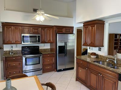 8096 BURLINGTON CT, Lake Worth, FL 33467 - Photo 2