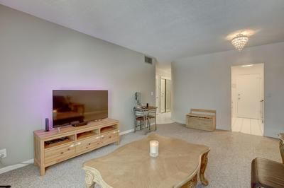 2251 NE 66TH ST APT 1625, Fort Lauderdale, FL 33308 - Photo 2