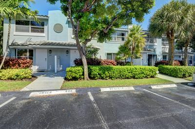 844 JEFFERY ST, Boca Raton, FL 33487 - Photo 2