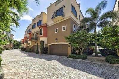 2212 SE 7TH ST, Pompano Beach, FL 33062 - Photo 2