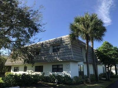 1220 HOMEWOOD BLVD APT 101B, Delray Beach, FL 33445 - Photo 1