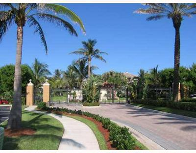 3606 S OCEAN BLVD APT 701, Highland Beach, FL 33487 - Photo 2