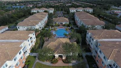 9857 BAYWINDS DR APT 9108, West Palm Beach, FL 33411 - Photo 1