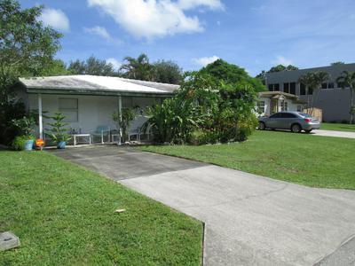 14856 WHATLEY RD, Delray Beach, FL 33445 - Photo 2