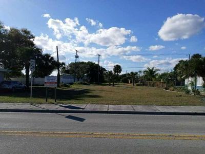 1621 S FEDERAL HWY, Lake Worth Beach, FL 33460 - Photo 2