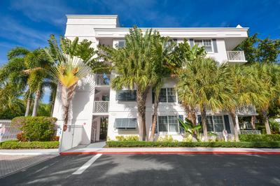 611 E WOOLBRIGHT RD APT 205, Boynton Beach, FL 33435 - Photo 1
