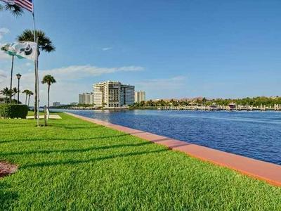 899 JEFFERY ST APT 308, Boca Raton, FL 33487 - Photo 2