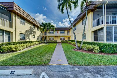 163 SAXONY D, Delray Beach, FL 33446 - Photo 1